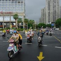 Welcome to Hainan